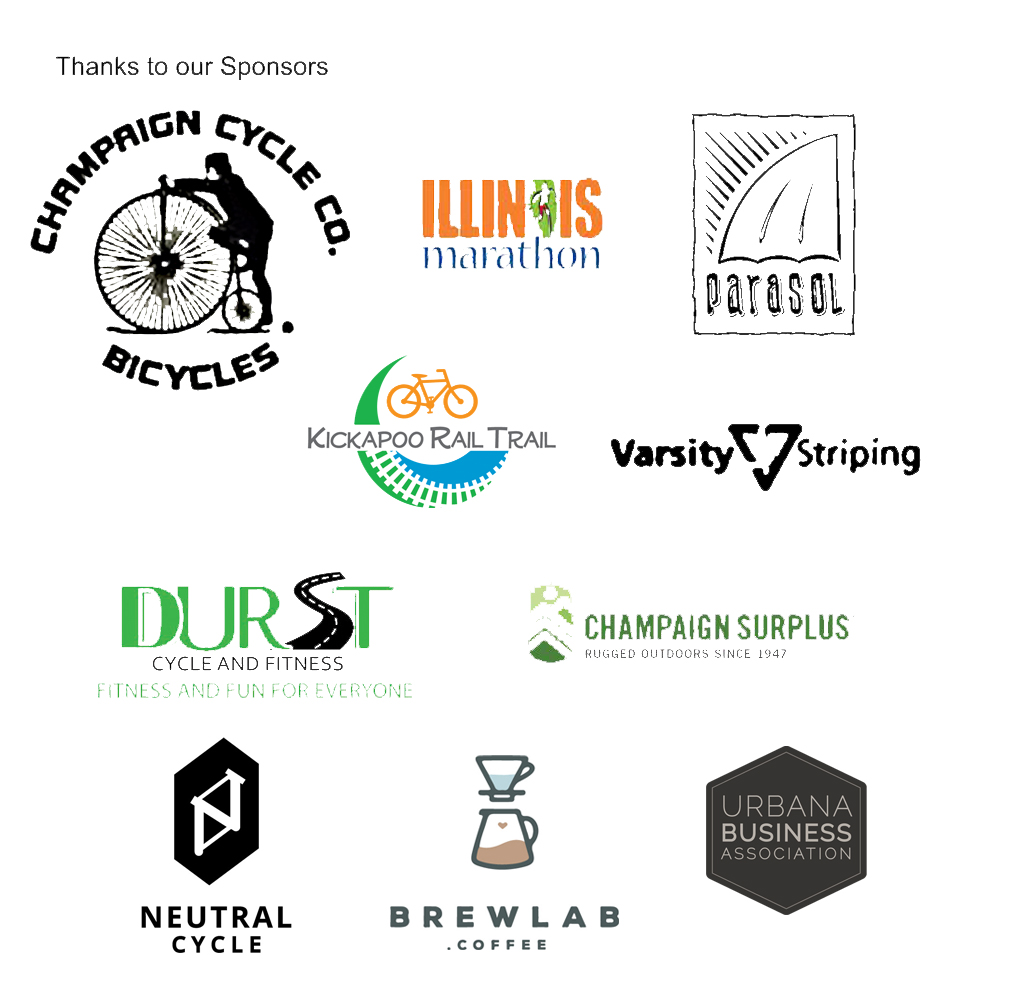 2016 CUAP logo page